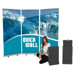 Trade-Show-Display-Products-Trade-Show-Exhibits-Banner-Stands-Retractable-Reveal-Reveal_Banner_Stand_Banner_Wall