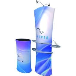 hero-tension-fabric-banner-stand-1-brandcusi
