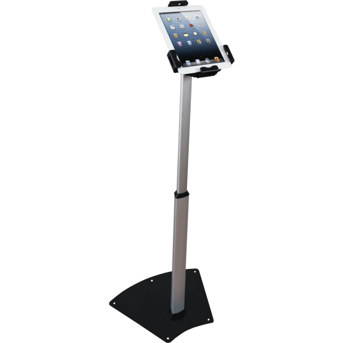 Exhibition Stand Png : Universal tablet stand appledisplays