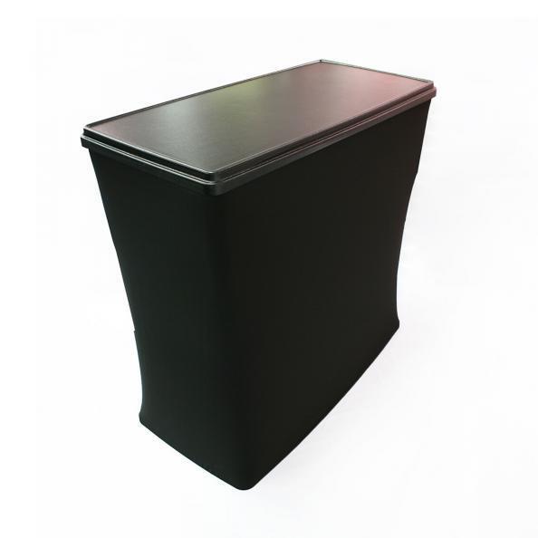 trade-show-display-exhibit-portable-fabric-graphic-case-counter-ca500-ca900-ca600-brandstand-waveline-tool-free-appledisplays-